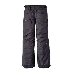 Patagonia Girls' Snowbelle Pants Winter 2017