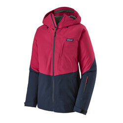 Patagonia Women's Untracked Jacket Winter 2019