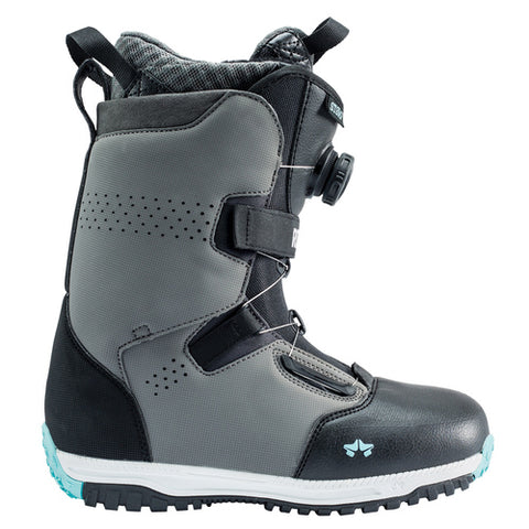 Rome Women's Stomp Snowboard Boot Winter 2018