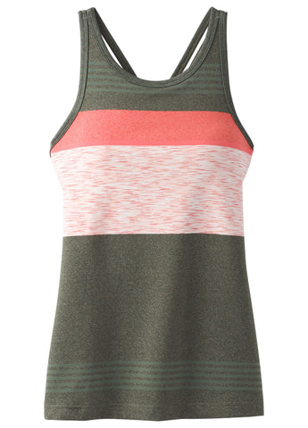 Prana Women's Alois Top Spring 2018