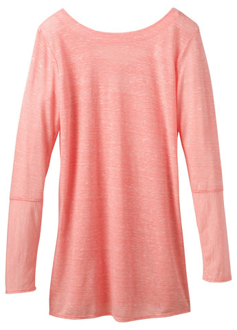 Prana Women's Esme Top Spring 2018