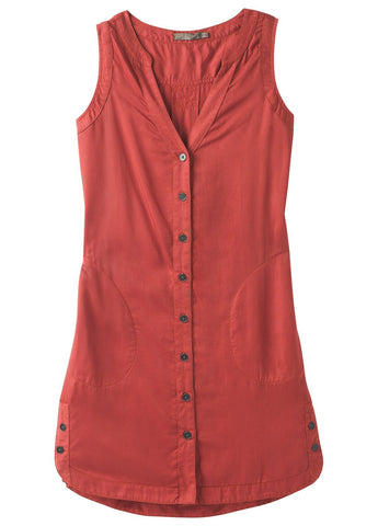 Prana Women's Talton Dress Spring 2019