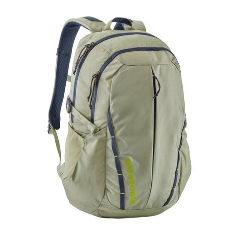 Patagonia Refugio 28L Backpack Spring 2018