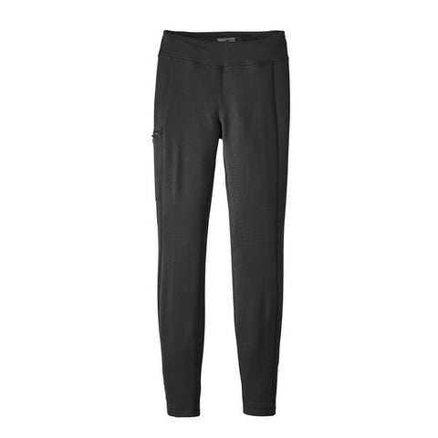 Patagonia Women's Crosstrek Fleece Bottoms Fall 2018