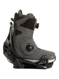 Burton Photon Men's Step On Snowboard Boot/Binding Bundle Winter 20/21