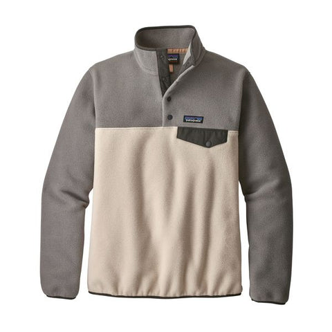 Patagonia Women's Lightweight Synch Snap-T Fall 2018