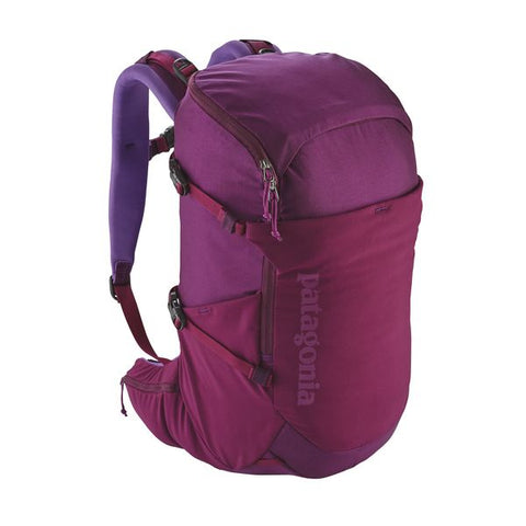 Patagonia Women's Nine Trails Pack 26L Spring 2018