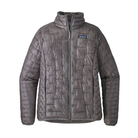 3a618347698 Patagonia Women's Micro Puff Jacket Winter 2018 – Equipe Sport