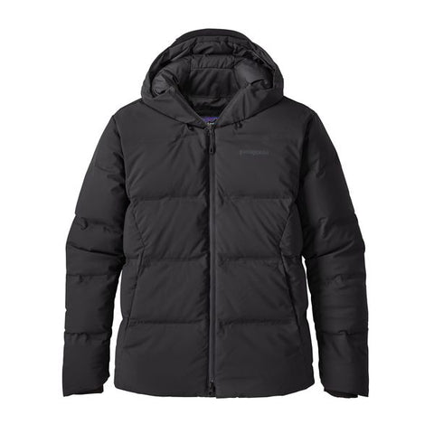 Patagonia Men's Jackson Glacier Jacket Fall 2018