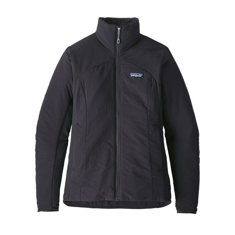 Patagonia Women's Nano-Air Light Hybrid Spring 2018
