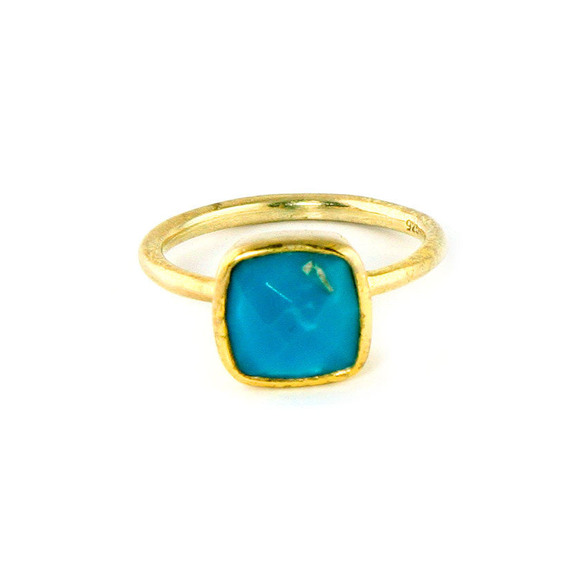December Birthstone Ring - Laguna Beach\'s Best Jewelry Store – Buy ...
