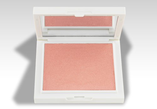 ILLUMINATING FACE HIGHLIGHTER