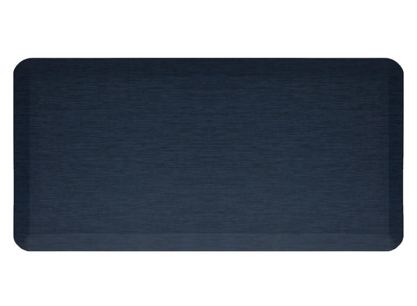 Professional Linen - 20 in. x 40 in. / Navy