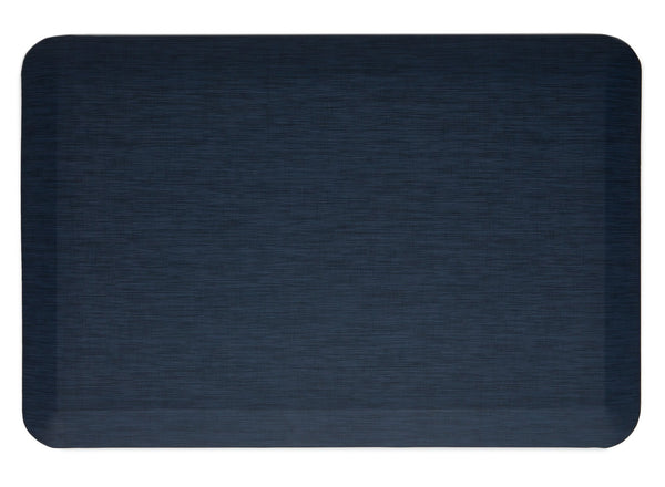 Professional Linen - 20 in. x 30 in. / Navy
