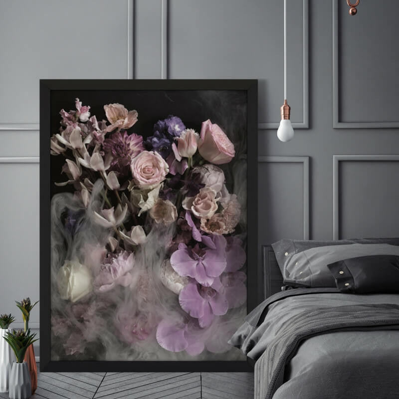 Spoil Mum This Mother's Day With Wall Transforming Art