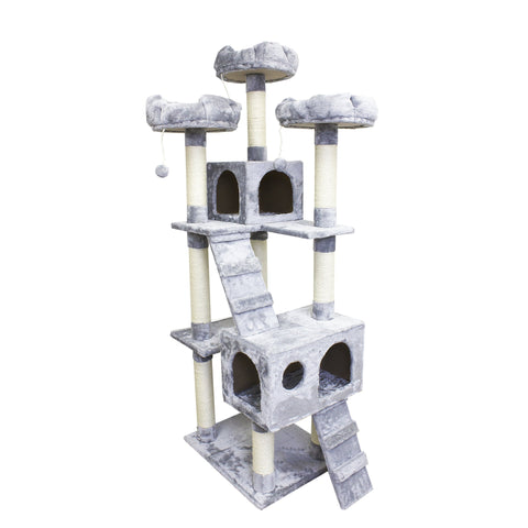 Bel Air Cat Tree