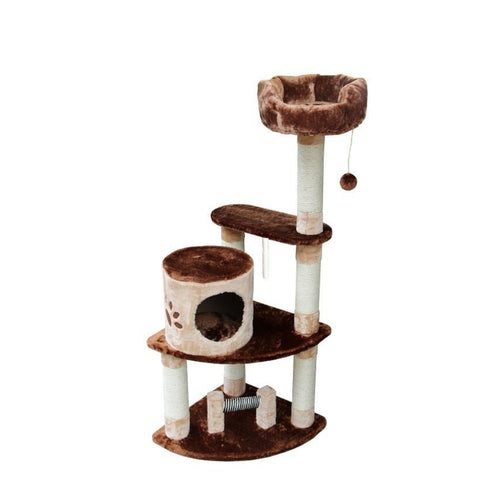 Florence Cat Tree
