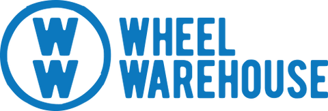 Wheel Warehouse Online