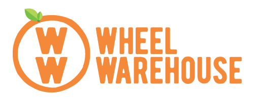 Wheel Warehouse