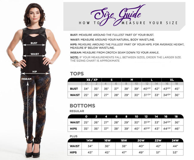 Black Reflective Printed Sheath Dress, Spandex Bodycon Dress, Devarshy Dress, PF - 7764