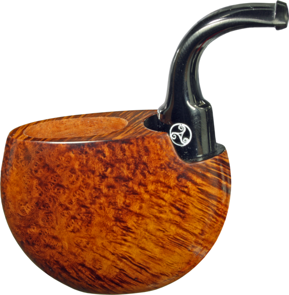 Rattray's Polly Contrast Pipe