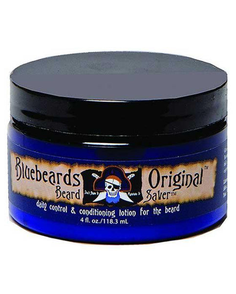 Bluebeards Original Beard Saver (118.3ml/4oz)