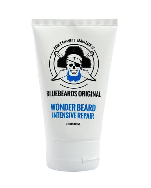 Bluebeards Original Wonder Beard Intensive Repair (118ml/4oz)