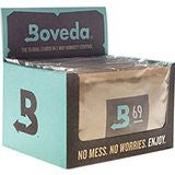 Boveda Humidipak 69% 1 pouch