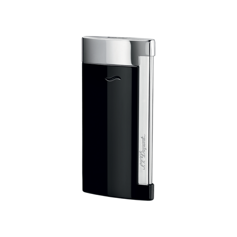 S. T. Dupont SLIM 7 Lighter Black