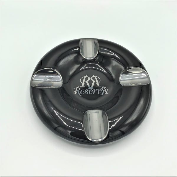 H. Upmann Reserva Porcelain Ashtray