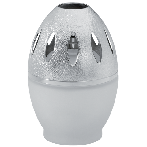 Lampe Berger Lamp - Egg Frosted