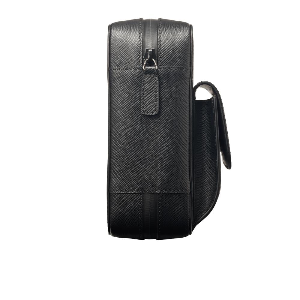 Colibri Explorer Travel Cigar Case