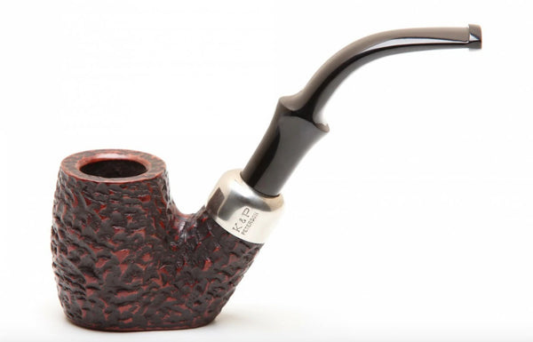 Peterson Standard Quality (306) Rustic Pipe
