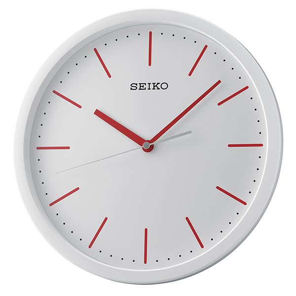 Seiko Wall Clock QXA476R