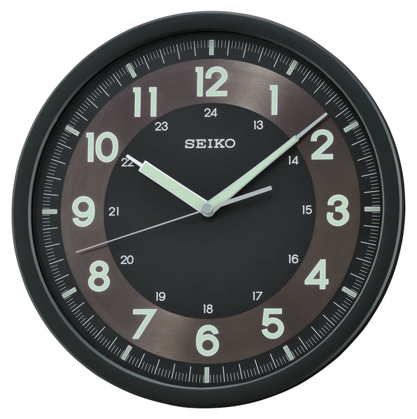 Seiko Wall Clock QXA628K