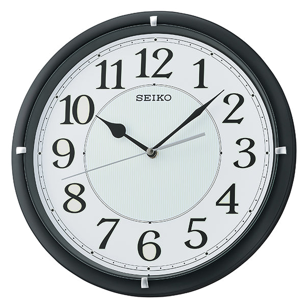 Seiko Wall Clock QXA734K