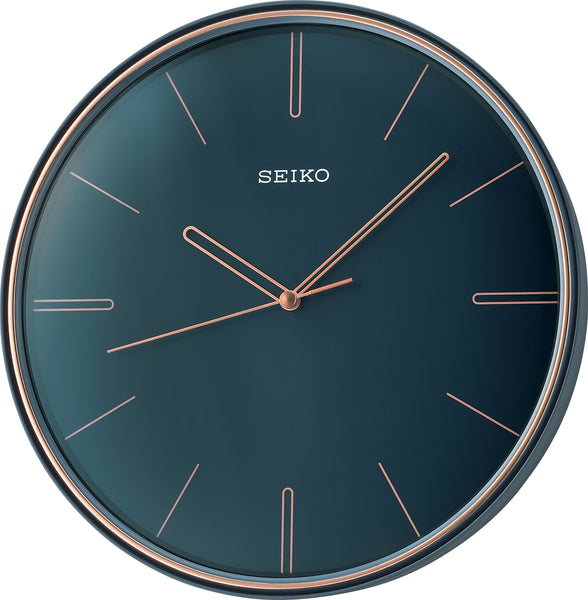 Seiko Wall Clock QXA739L