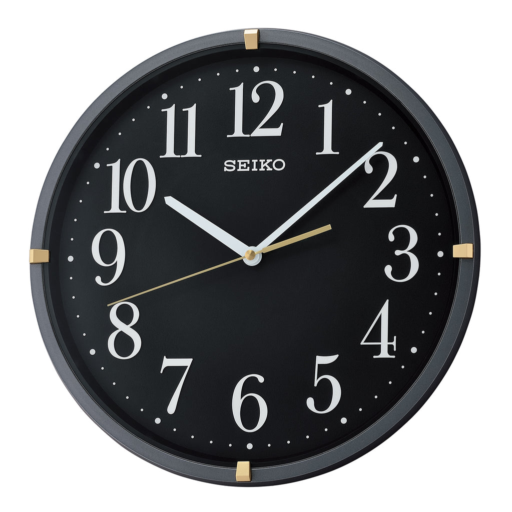 Seiko Wall Clock QXA746J