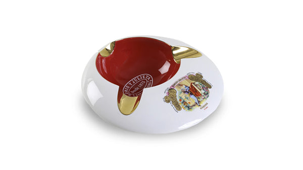 Romeo y Julieta Oval Ashtray HG3.00005