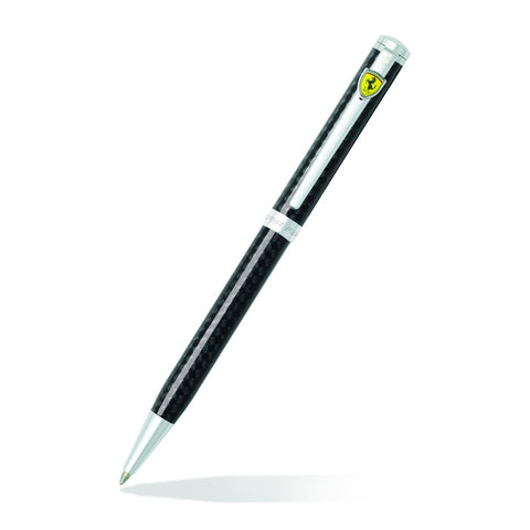 Sheaffer - Ferrari Intensity BallPoint