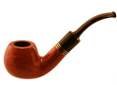 Vincenzo Pipes - Firenze Corallo No. 742
