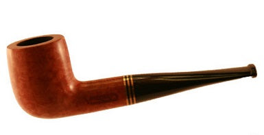 Vincenzo Pipes - Firenze Corallo No. 762