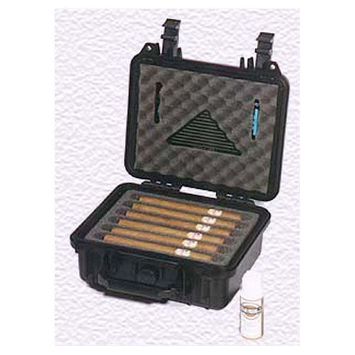 Road Warrior Travel Humidor