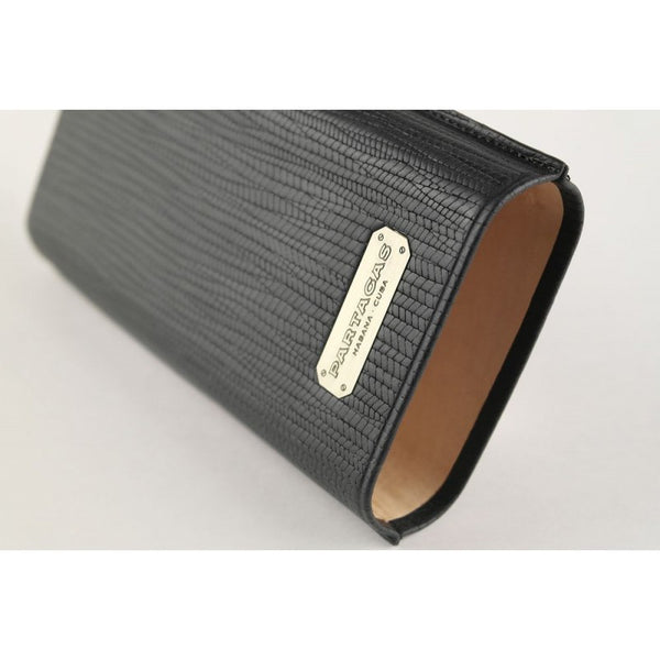 Partagas Serie Leather Cigar Case (3) HG9.00162
