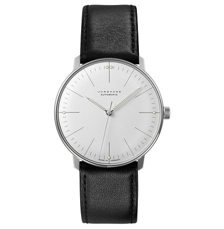 Junghans Max Bill Automatic 027/3501.04