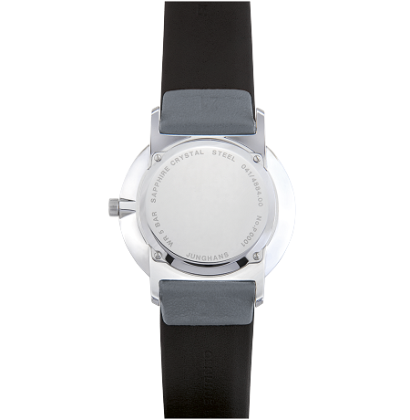 Junghans FORM 041/4885.00 WATCH