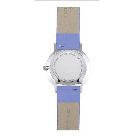 Junghans FORM Damen 047/4852.00 WOMENS WATCH