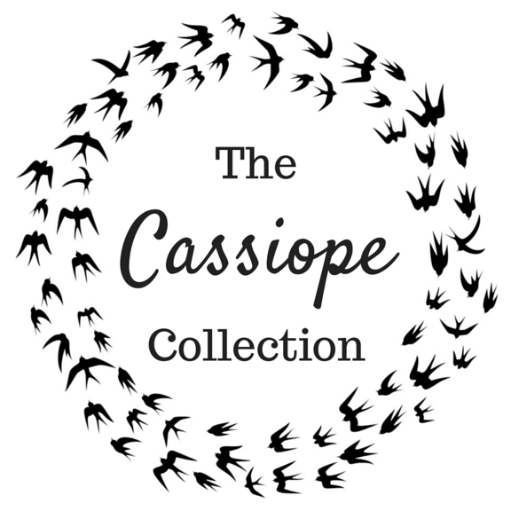 Cassiope Collectables