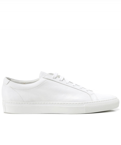 Loake Sprint (White)
