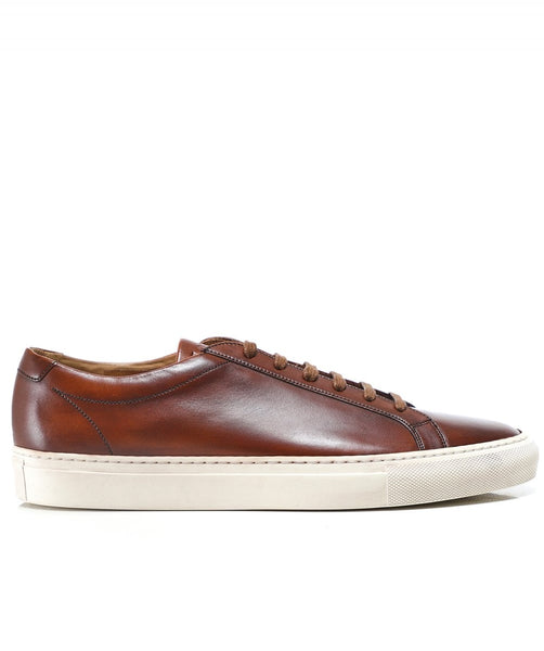 Loake Sprint (Brown)